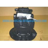 China Hyundai R330-9 Excavator Swing Motor Slewing motor 31Q9-10161 31N9-10132 31N9-10181 wholesale