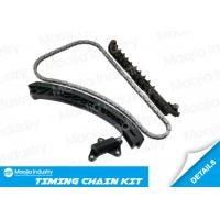 China Timing Chain Kit for BMW 3 Series Cabrio Compact Coupe 318Ci E46 1.9L wholesale
