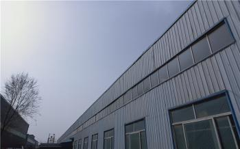 Anping County Baitong wire mesh products Co., Ltd