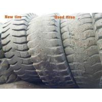 China 27.00R49 OTR Tire, Off the Road Tire Mining Tire wholesale