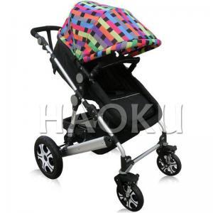 China Baby car baby  baby stroller umbrella car light two-way trolley bb buggiestTY-500 on sale