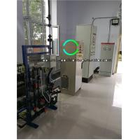 China Sodium Hypochlorite Disinfection Drinking Water Corrosion Resistance on sale