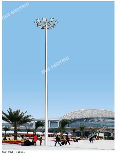outdoor_seaport_q235_steel_galvanized_15