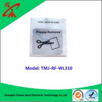 Buy cheap custom rf soft label from wholesalers