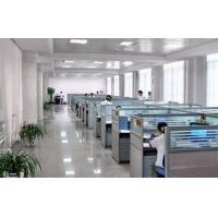 KLD Electronic Technology Co. Ltd