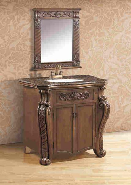 Marble mirrors images - Bathroom vanity and mirror combo ...