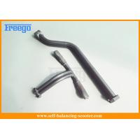 China Aluminium Alloy F1 F2 Handlebar Electric Scooter Parts For Turning wholesale