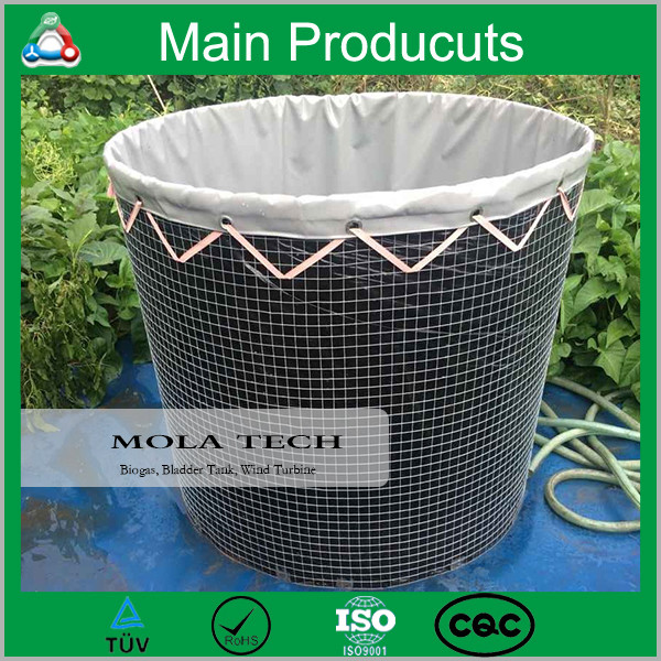 Portable fuel storage tanks images for Stock tanks for fish