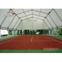 Arch Sport Event Tents