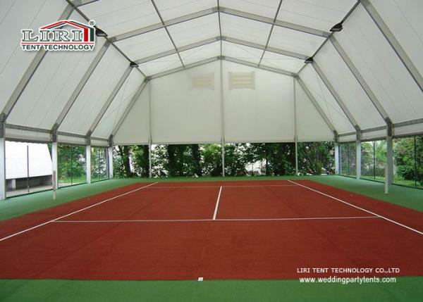 Quality Arch Sport Event Tents for sale