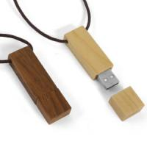 China bulk 1gb usb flash drives wood usb drives engraved custom usb stick wholesale