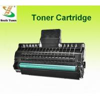 China New Stable  Toner Cartridge For  SCX-4016 / 4100 / 4116 / 4216 wholesale
