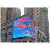 China Tela video exterior do diodo emissor de luz de HD PH25 SMD com ² de 1600/m para a escola/aeroporto wholesale
