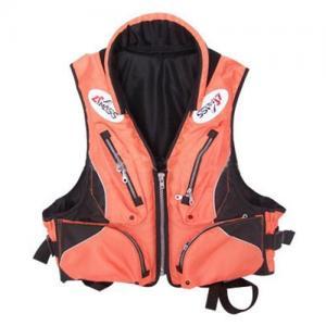 China New Style Fishing Vest wholesale
