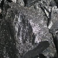 China Silicon Metal 411 wholesale