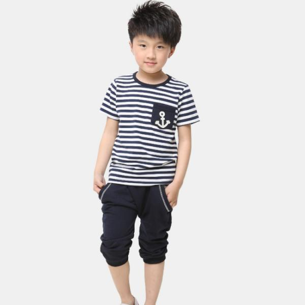 image gallery model toddler clothing