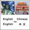 China Translation Agency with Professional Translation Services wholesale