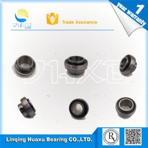 China RM1115K, E8730, DC210 Disc Harrow Bearing wholesale