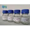China Tiofeno dimethoxy DMOT 51792-34-8 de las sustancias químicas 3,4 electrónicos wholesale