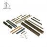 China Super Abrasive Diamond Honing Stones For Cylinder Honing Sunnen Stone wholesale