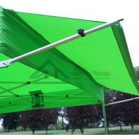 China Tent of Awning wholesale