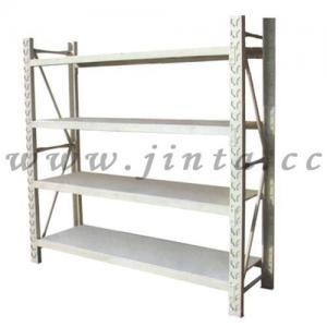 China Storage rack wholesale