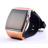 China L18 Smart Watch Mobile Phone with Capacitive Touch Screen Bluetooth, MP3, FM, Smart Watch wholesale