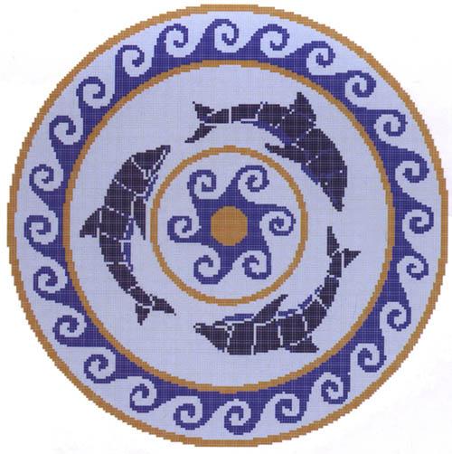 Back foil glass mosaic tile for homedepot ixgr8 011 glass mosaic tiles