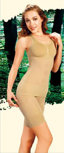 Quality Body Shaper, Slimming Body Suit for sale