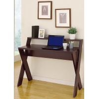 China American Simple Modern Home Office Furniture With 1.2 Meters Width Writing Desk wholesale