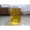 China Testostérone stéroïde injectable de bonne qualité Sustanon 250 de poudre wholesale