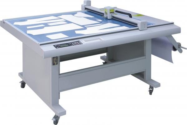 clothing label machine maker