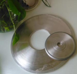 China Hunan,Changsha electroplated diamond grinding wheel manufacture wholesale