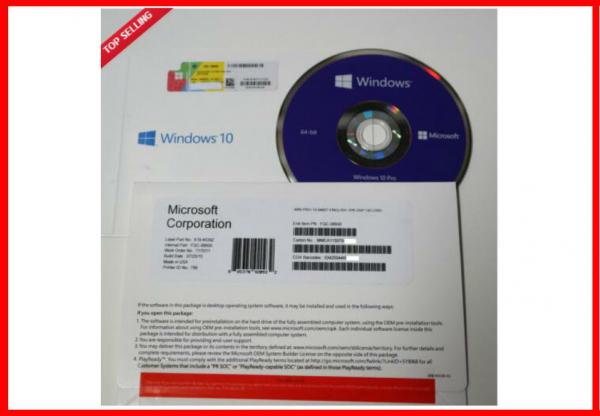how to change colour on windows 7 64 bit 32