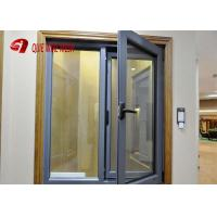China Security Bullet Proof Fly Screen Mesh , Stainless Steel Window Screen on sale