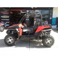 China cfmoto 800cc eec road legal 4wd UTV side by side for sale wholesale
