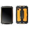 China PC rocailleux de comprimé de comprimé du PC p100 de quadruple d'appel rocailleux du noyau 3G ; IP de pouce 1280*800 de la taille 7 wholesale