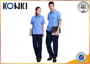 Wholesale uniform shirts images for Custom work shirts cheap