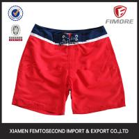 wholesale100%polyester mens board shorts,quick dry beach shorts,swimwear shorts