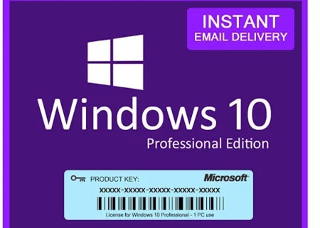 Quality 32/64 Bit Genuine Windows 10 Ultimate Online Download With Lifetime Guarantee for sale
