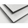 China Polyester(PE) aluminium composite panelSupplier & Manufacturer wholesale