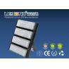 China 250 W High Power LED Flood Light 36 Degree Beam Angle High Pole Lighting Ourdoor wholesale