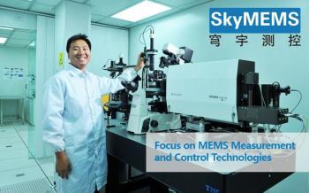 Nanjing Sky MEMS Technology Co.,Ltd.