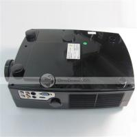 China Business Toy Lowest Price High Resolution Interactive Outdoor Mini Pocket Portable Projector LED Beamer OEM on sale