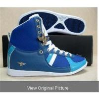 China Footwear shoes Women's Athletic ,creative recreation shoes on sale