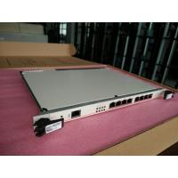 Buy cheap alcatel lucent parts telecommunication board from wholesalers