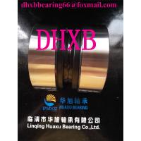 China 20484350 truck bearing for VOLVO wholesale