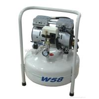 W58 OILess Air Compressor