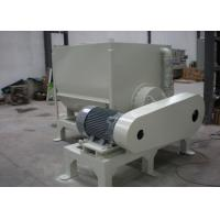 China Paper Molded Pulp Stainless Steel Hydrapulpter / Pulper / Hydrabrusher for Egg Tray wholesale