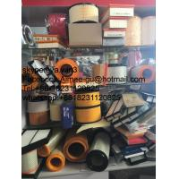 China high quality CITROEN ,DAEWOO BEETLE cars air filter with best filter paper wholesale
